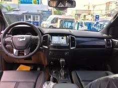 1537501413-multi_product10-noithatxefordrangermoi2018.jpg