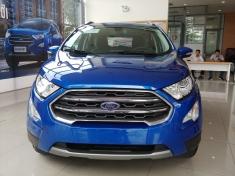 1542185383-multi_product10-xefordecosport2018.jpg