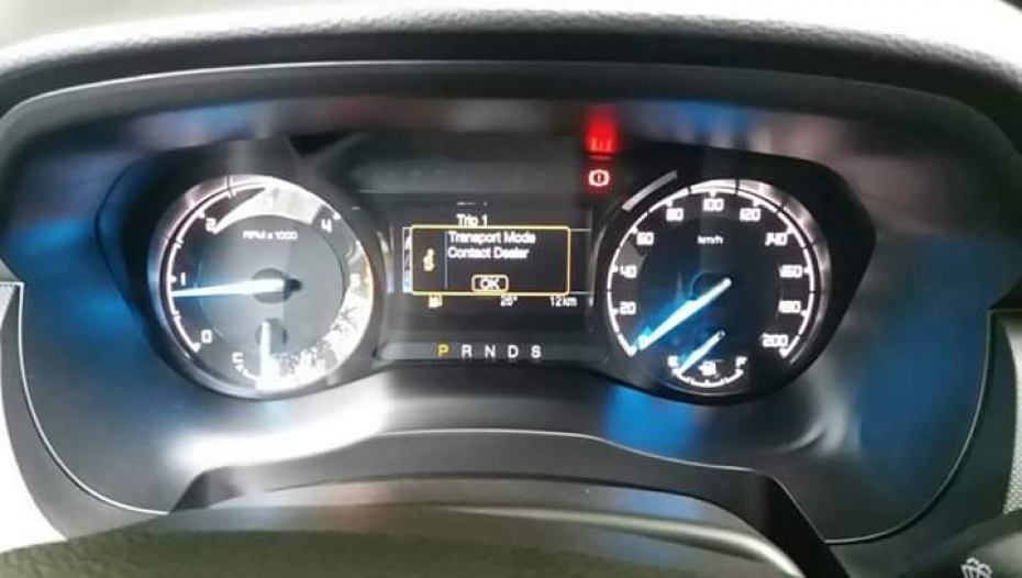 1545810416-multi_product10-noithatxefordrangerxls2019.jpg