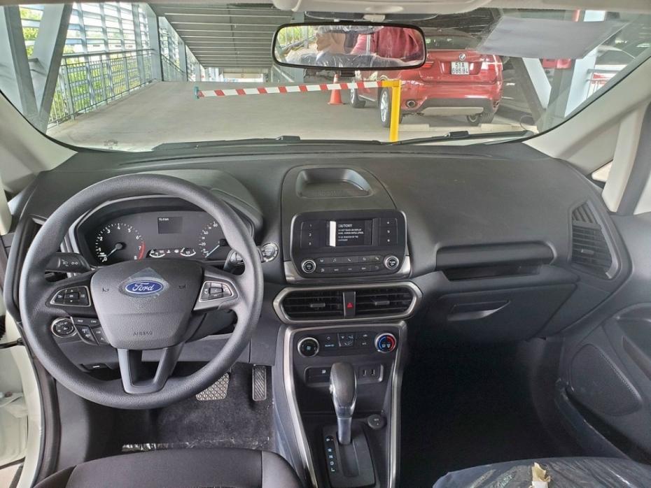 1604322057-multi_product10-fordecosporttrend20214.jpg