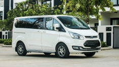 1570860692-multi_product10-fordtourneo.png