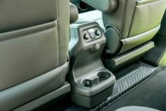 1610525043-multi_product10-fordtourneo202110.jpg