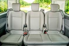 1610525045-multi_product10-fordtourneo20217.jpg